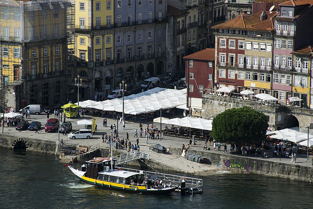 Porto'14 2687