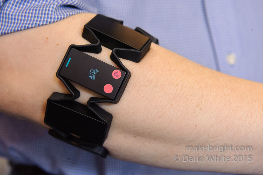 Thalmic at the Hub 006