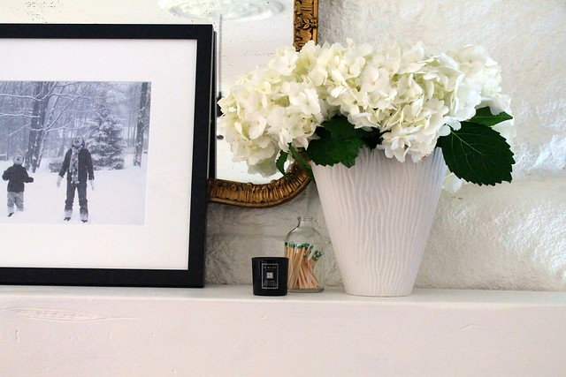 Our Home was Featured on Design*Sponge!