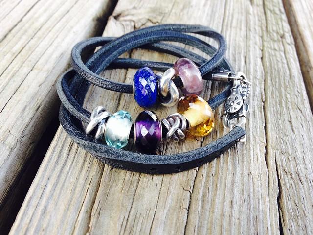 balance bracelet  16446631986_8df14ed03a_z