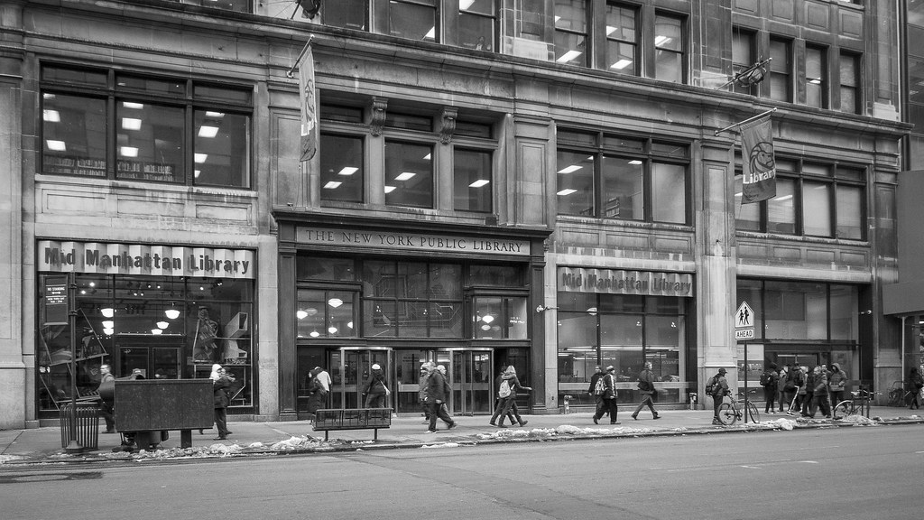 new york public library  16469046288_3dca03cca0_b