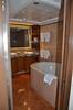 Cabin 12506