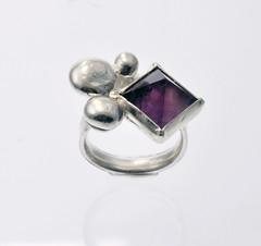 body jewelry(0.0), locket(0.0), pendant(0.0), amethyst(1.0), ring(1.0), jewellery(1.0), gemstone(1.0), silver(1.0),