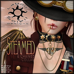 LNS_STEAMED-&-CHAINED-COLLAR-VENDOR