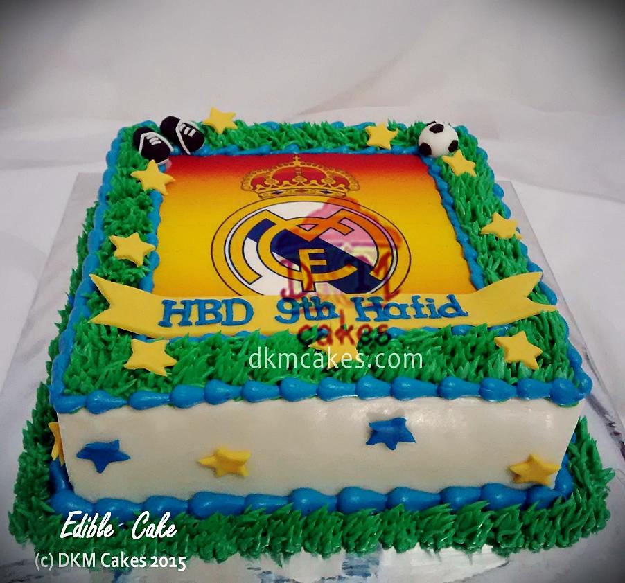 DKM Cakes telp 08170801311 27ECA716 , DKMCakes, untuk info dan order silakan kontak kami di 08170801311 / 27ECA716  http://dkmcakes.com,  pesan kue jember, pesan kue   tart jember, cake bertema, cake hantaran, kue tart jember, cake reguler jember,pesan cake jember,pesan kue jember, pesan kue pernikahan jember, pesan kue ulang tahun   anak jember, pesan kue ulang tahun jember, toko   kue jember, toko kue online jember bondowoso lumajang, wedding cake jember,pesan cake jember, kue tart jember, pesan   kue tart jember, jual beli kue tart jember,beli kue jember, beli cake jember, kue jember, cake jember, info / order : 08170801311 / 27ECA716  http://dkmcakes.com