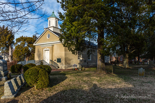 virginia churches yorktown february 2015 yorkcounty graceepiscopalchurch warmsunlight canon2470l greatskies nrhp colonialchurches episcopalchurches february2015