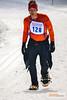 2015 Ski & Shoe to the Clouds-363.jpg