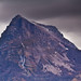 Monte Beriain- San Donato