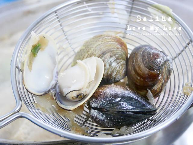 高雄泰山汕頭火鍋 (19)