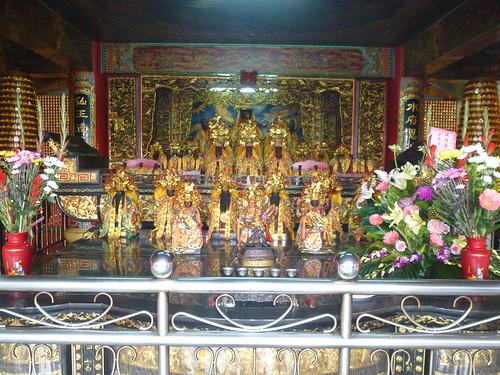 Ta-Chiayi-Temple Chenghuang (15)