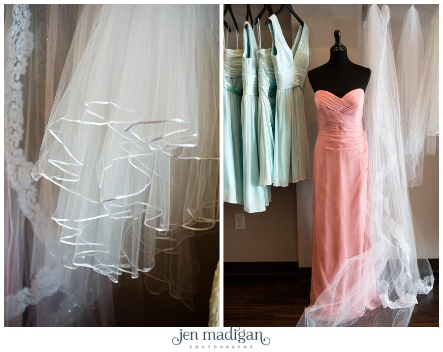 bridesbyjessa-17