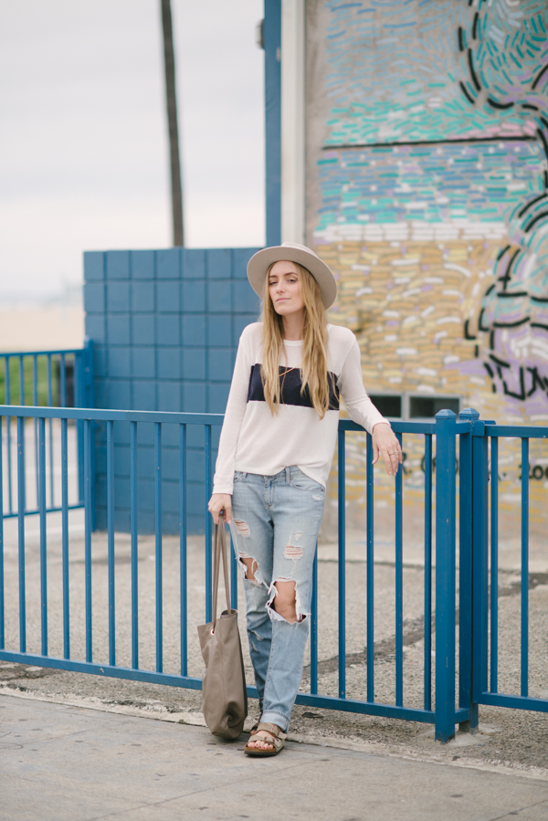 eatsleepwear, LNA, paige-denim, birkenstock, 2