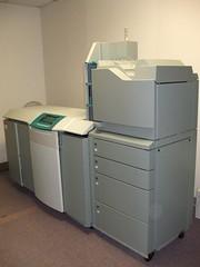 photocopier,