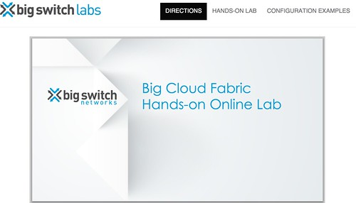 Big Cloud Fabric Hands-On Lab 2015-02-20 09-38-10