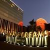 City of Dreams Manila! #ig