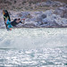 surf langebaan13