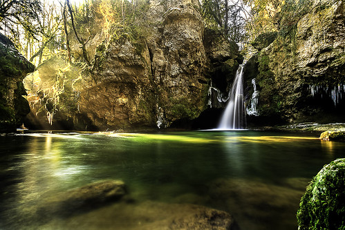 longexposure water canon ga eos switzerland waterfall suisse wideangle didier uga tamron cascade waterscape 1024 uwa wideanglelens ultrawideangle poselongue bonnette lasarraz latinedeconflens tamron1024mm 7ood didierbonnettephotographies canoneos7ood