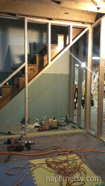 Basement Framing 13 (naptimediy.com)