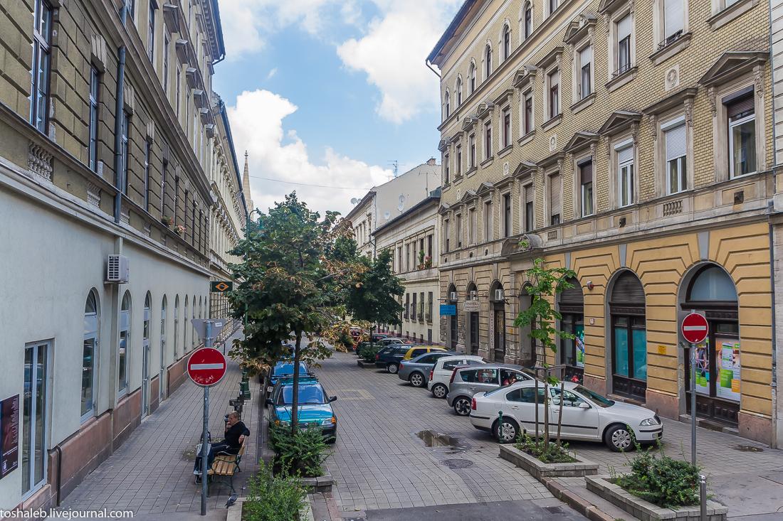 Будапешт_1-35