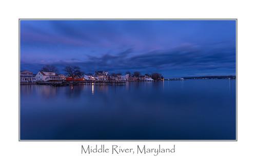 middleriver