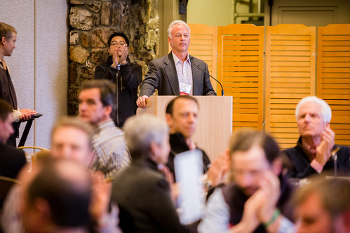 EVENTS-executive-summit-rockies-03042015-AKPHOTO-60