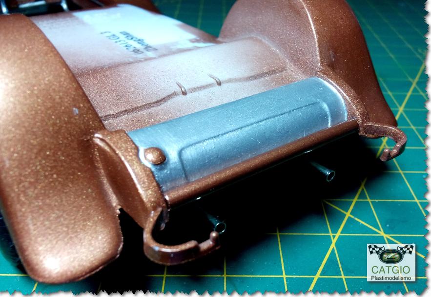Ford 1932 - Hot Rod >>> Finalizado 07/03/2015 - Página 2 16690984536_6ba1c68f81_o