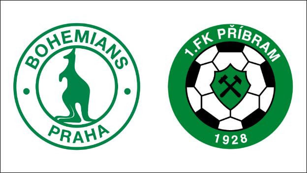 150307_CZE_Bohemians_Praha_1905_v_Pribram_logos_FHD