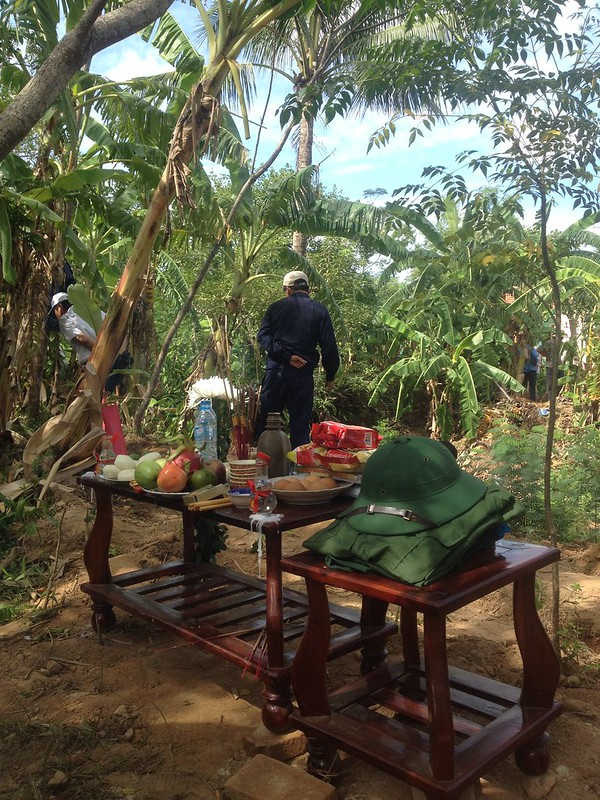 Trip to Quang Tri (17)