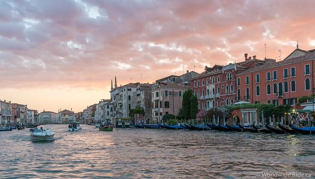 Venice 1-22