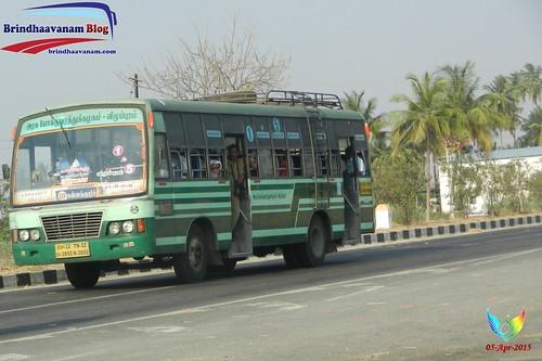 TN 32 N 3892 (2)