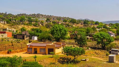 southafrica cac za kwazulunatal drivebyshootings southafrica2015 mkhwakhweni wakkerstroomtomkuze