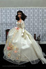 BFMC Lady of the Manor Barbie Doll