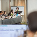 Workshop on Sustainable Development Goals Implementations in CLMV Countries