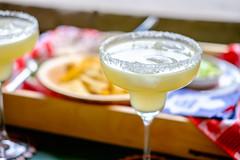 20160715 005 Margaritas