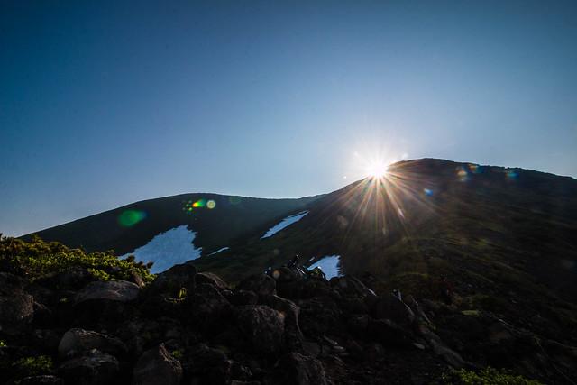 20150615-北海道羊蹄山(3日目)-0031.jpg