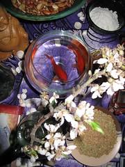 Nowruz Mobarak.3