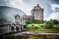 Scotland 2016-185