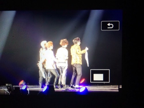 bigbang-ygfamcon-20141019-beijing_previews_097