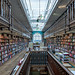 Daunt Books by acase1968