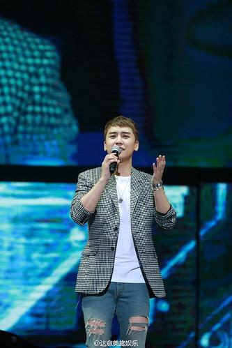 BIGBANG FM Guangzhou Day 3 2016-07-09 (57)