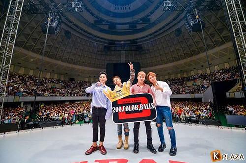 BIGBANG FM Kobe Day 3 2016-05-29 (60)