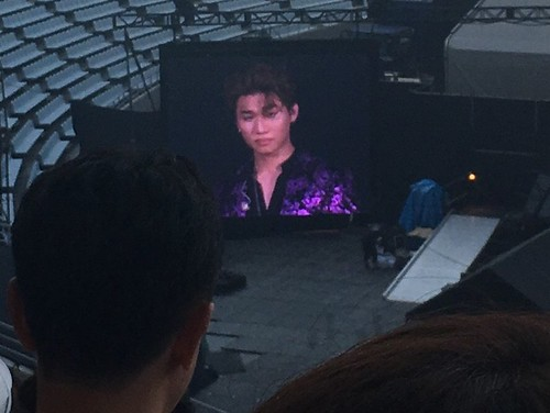 BIGBANG 10th Anniversary Concert Osaka Day 1 2016-07-29 (49)