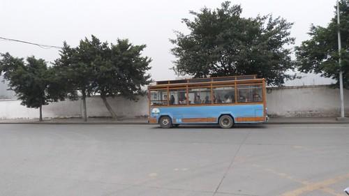 Chengdu-Teil-3-001