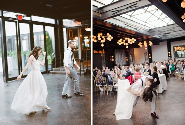 RYALE_501Union_Wedding-044