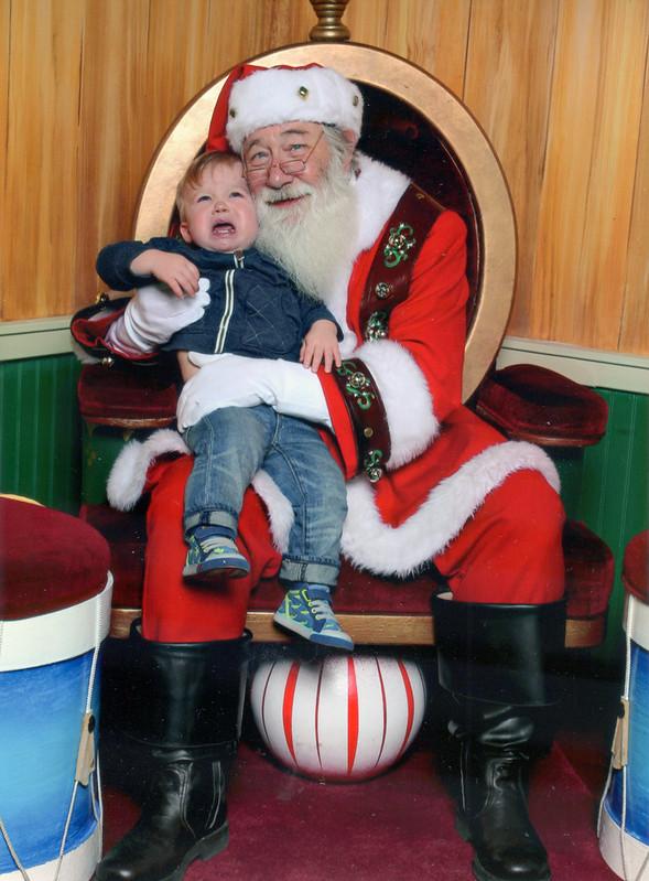 Warner_Santa2014