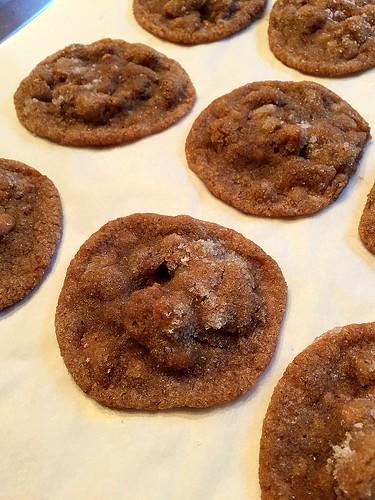 pecan_toffee_cookies