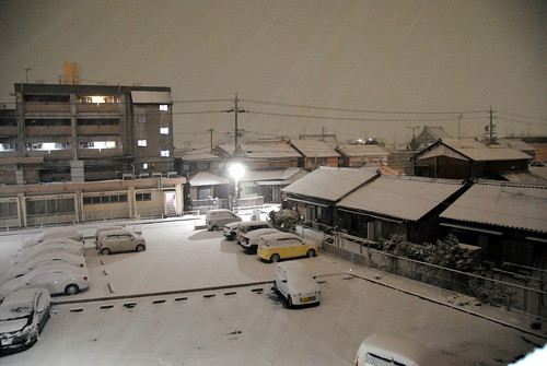 Dec 17 Snow 003r