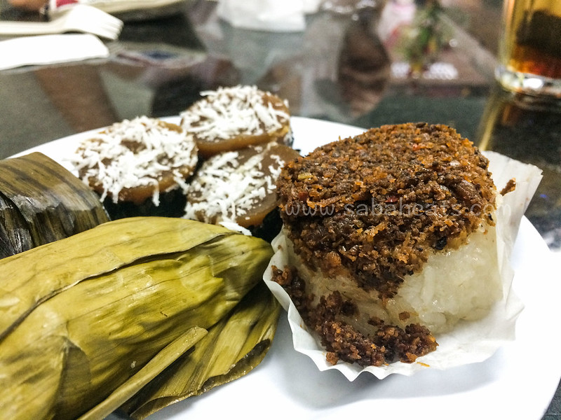 bits and bites, Wisma Merdeka