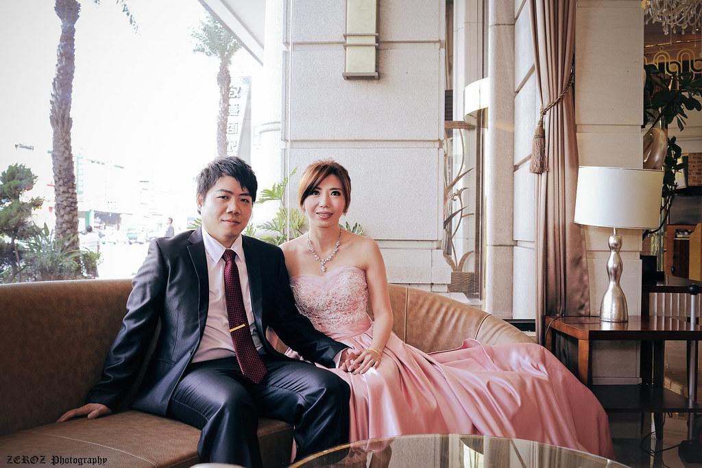文定記錄:先達&湘婷3334-157-2.jpg