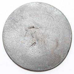 1876 prize-rev